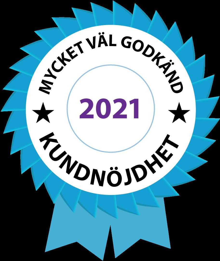 emblem2017Tbild