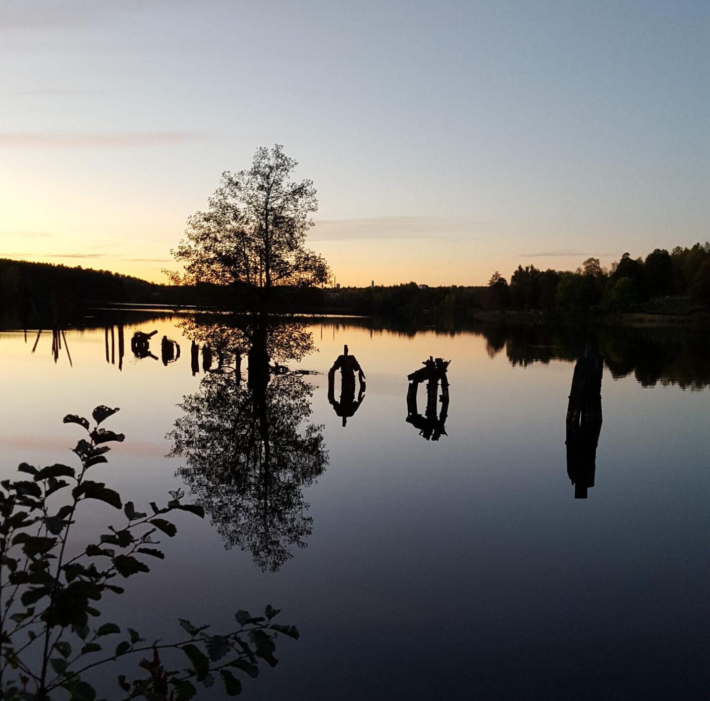 Ulla Scaled E1617010544448