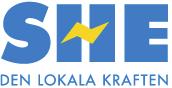 logo_sheab